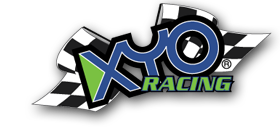 XYO Racing Balancer